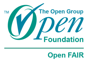 openfair_foundation_small